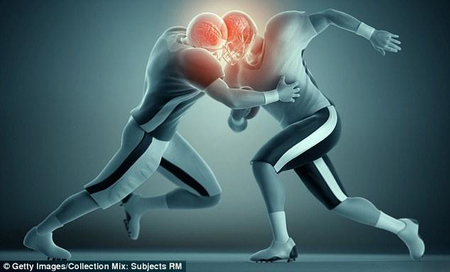 スポーツ脳