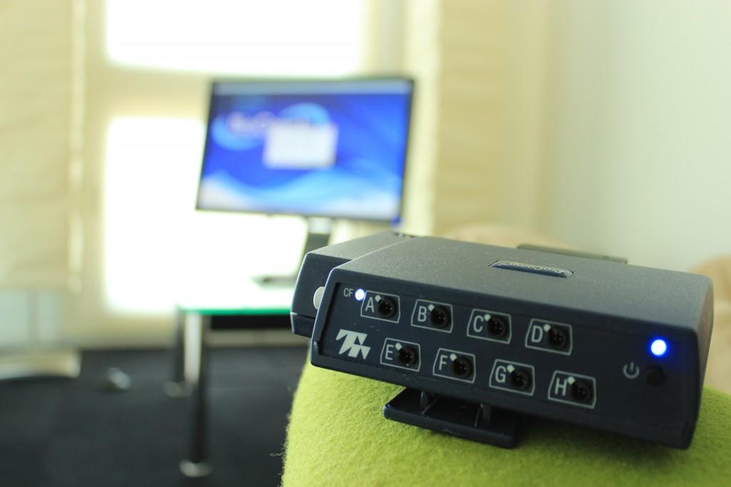 Canon - Canon EOS Kiss X5 - 2014-09-03 10-38-59